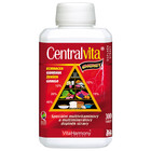 Multivitaminy - CentraVita Energy 300 tbl.