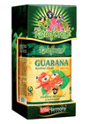 Rainforest - Guarana 800 mg 60tbl.
