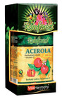 Rainforest - Acerola & Vitamin C 90tbl.