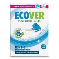 Ecover Ecover prací prášek na prádlo universal 1,2kg