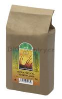 Country Life Mouka pšeničná celozrnná jemně mletá BIO