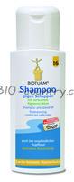 BIOTURM Šampon proti lupům 200ml BIO