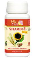 Vitamin E 100 mg