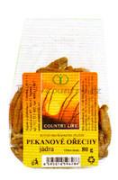 Country Life Pekanové ořechy