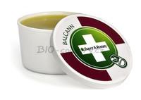 Bayer&Romsy BalCANN - mast na kůži a hojení ran 1000 ml