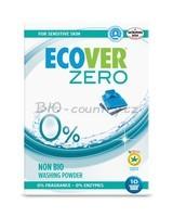 Ecover Ecover ZERO prací prášek