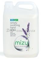 Ecover Ecover tekuté mýdlo, 5l