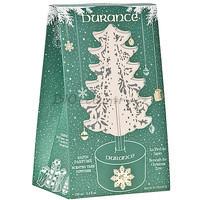 Durance Dekorace vonná vánoční strom Pod vánočním stromem Durance