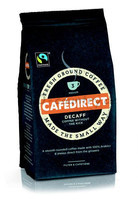 Cafe Direct Káva Cafédirect bez kofeinu