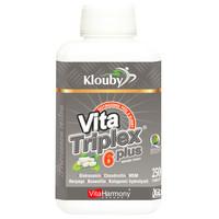 VitaHarmony Vitatriplex 6 plus