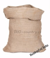 Country Life Mouka žitná T960 BIO 30 kg