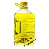 Country Life Olej olivový BIO 5 L