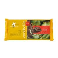 MolenAartje Carobella karobová čokoláda BIO