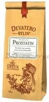 Grešík Devatero bylin Prostatin