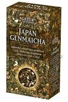 Grešík Japan Genmaicha